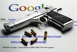 googlewar.jpg